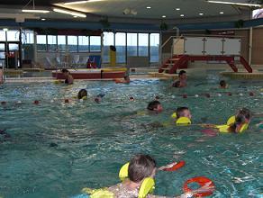 zwemles2