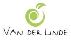 van_der_linde