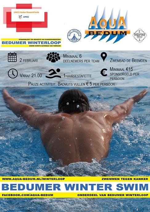 aqua-bedum-winter-swim-flyer